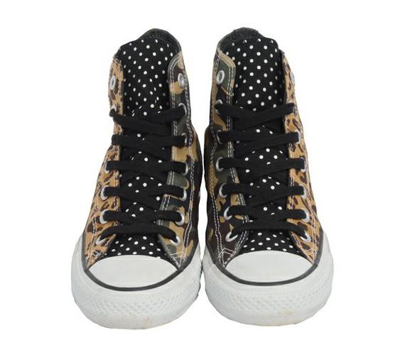 x-girl-converse-chuck-taylor-leopard-camo-4