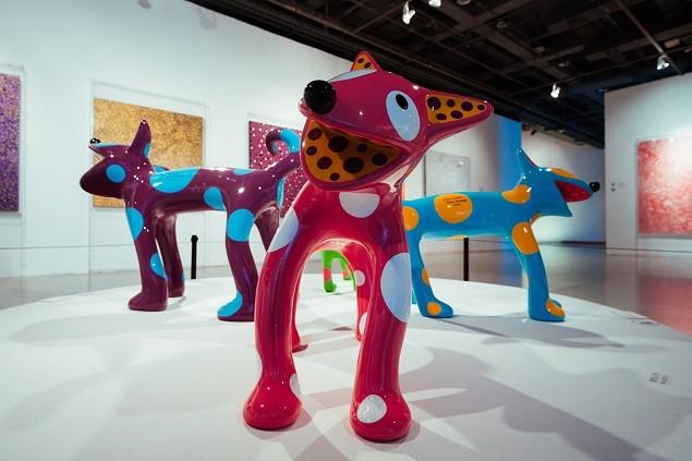 yayoi-kusamas-a-dream-i-dreamed-exhibition-moca-shanghai-12