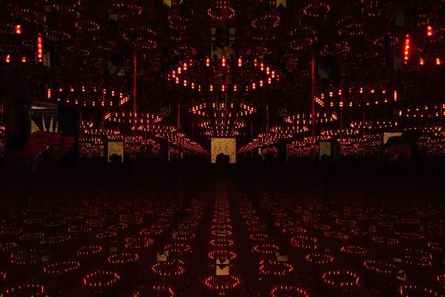 yayoi-kusamas-a-dream-i-dreamed-exhibition-moca-shanghai-20