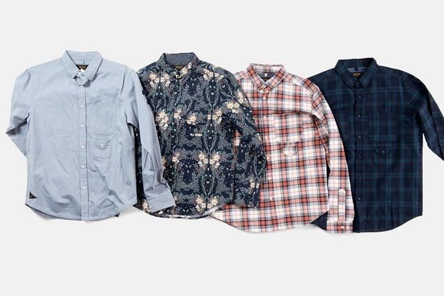10deep-spring-summer-2014-far-east-collection-first-drop-08