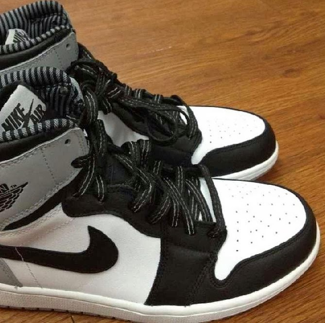 Air-Jordan-1-Retro-High-OG-Birmigham-Barons-2