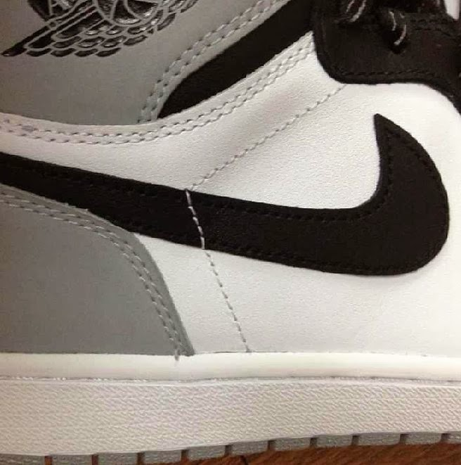 Air-Jordan-1-Retro-High-OG-Birmigham-Barons-4