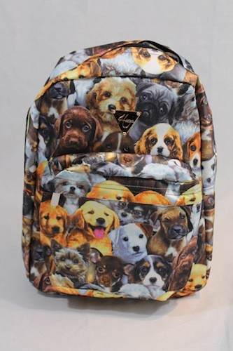 Dog-Backpack-1