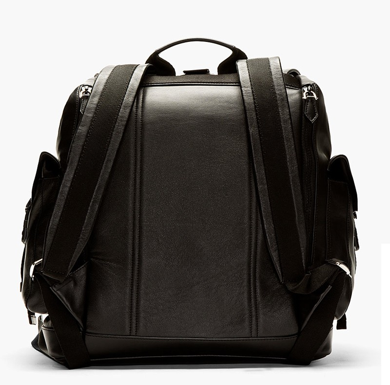 GIVENCHY_2014_black_leather_backpack_P3