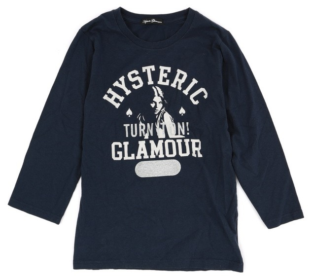 Gift_with_Net_Purchase_of_HYSTERIC_GLAMOUR_SS14_Items_upon009