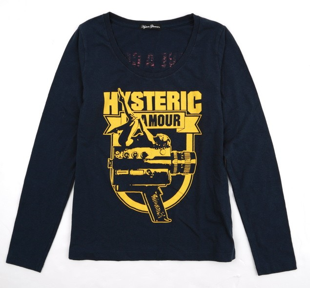Gift_with_Net_Purchase_of_HYSTERIC_GLAMOUR_SS14_Items_upon010