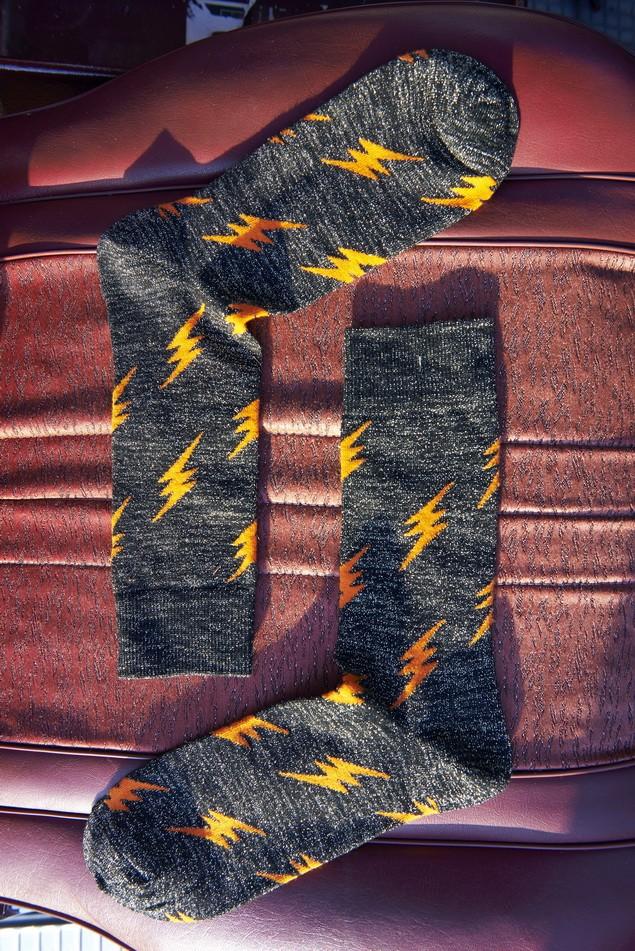 Happy_Socks_Special_Special_Flash_Sock(3)