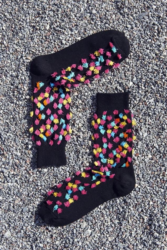 Happy_Socks_Special_Special_Flash_Sock(4)