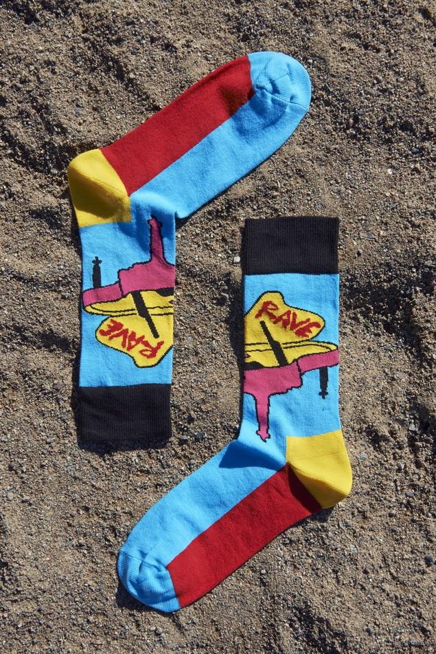 Happy_Socks_Special_Special_Flash_Sock(7)
