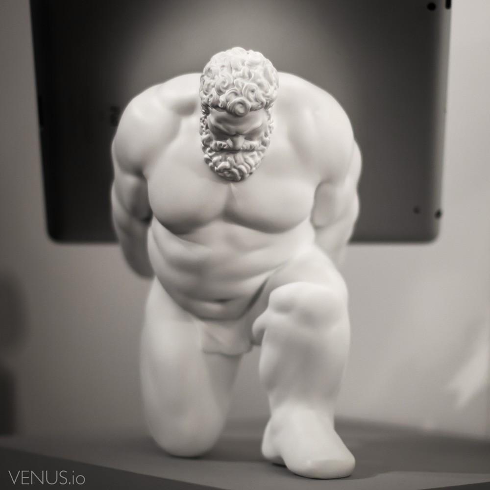 HerculesWhite_Front_1024x1024