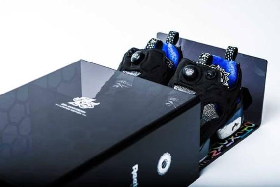 Limited-Edt-x-Reebok-Insta-Pump-Fury-02-570x380