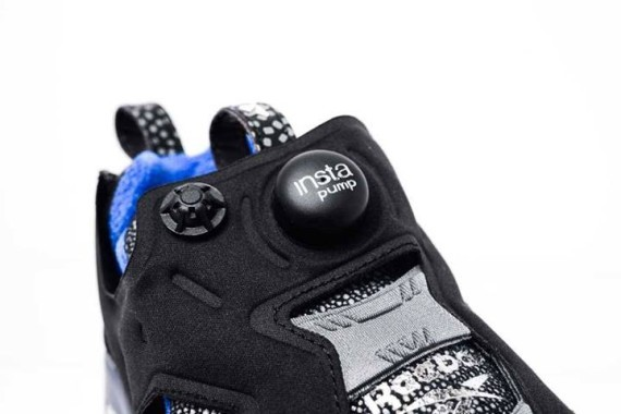 Limited-Edt-x-Reebok-Insta-Pump-Fury-09-570x380