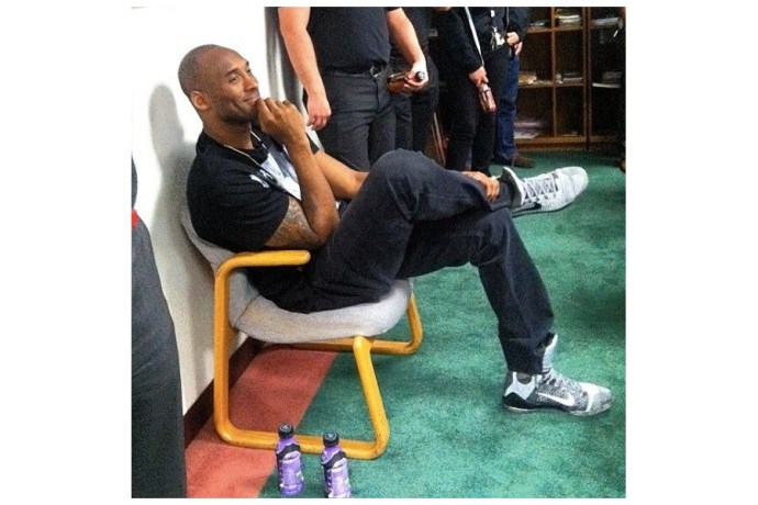 Nike-Kobe-9-Elite-Detail