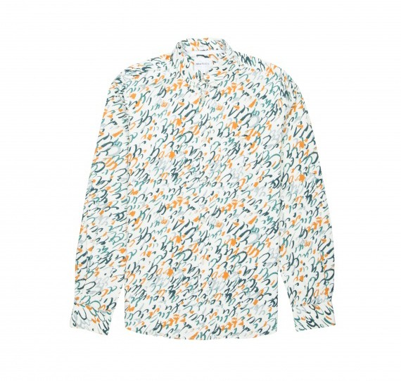 Norse-Projects-x-Liberty-Art-Fabric-Collection-02