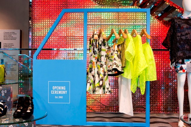 OPENING CEREMONY_Pop-up store at Hysan (6)