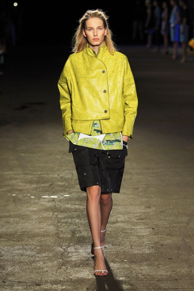 Opening_Ceremony_SS14_0714