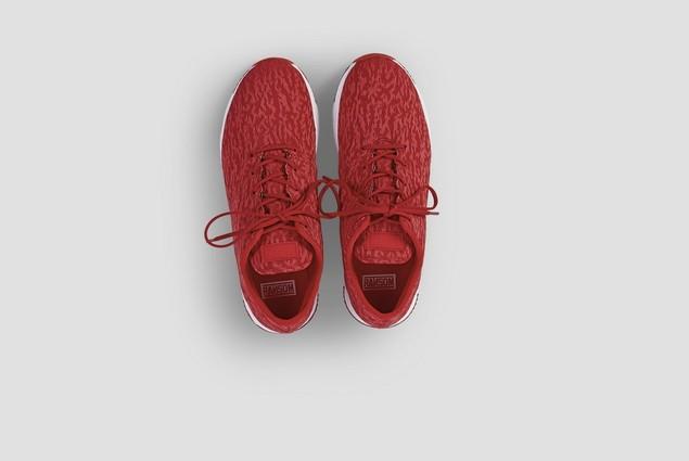 Ransom_Field Lite-Crimson Camo $3,380 (3)