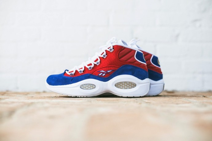 Reebok Question Mid Banner-0