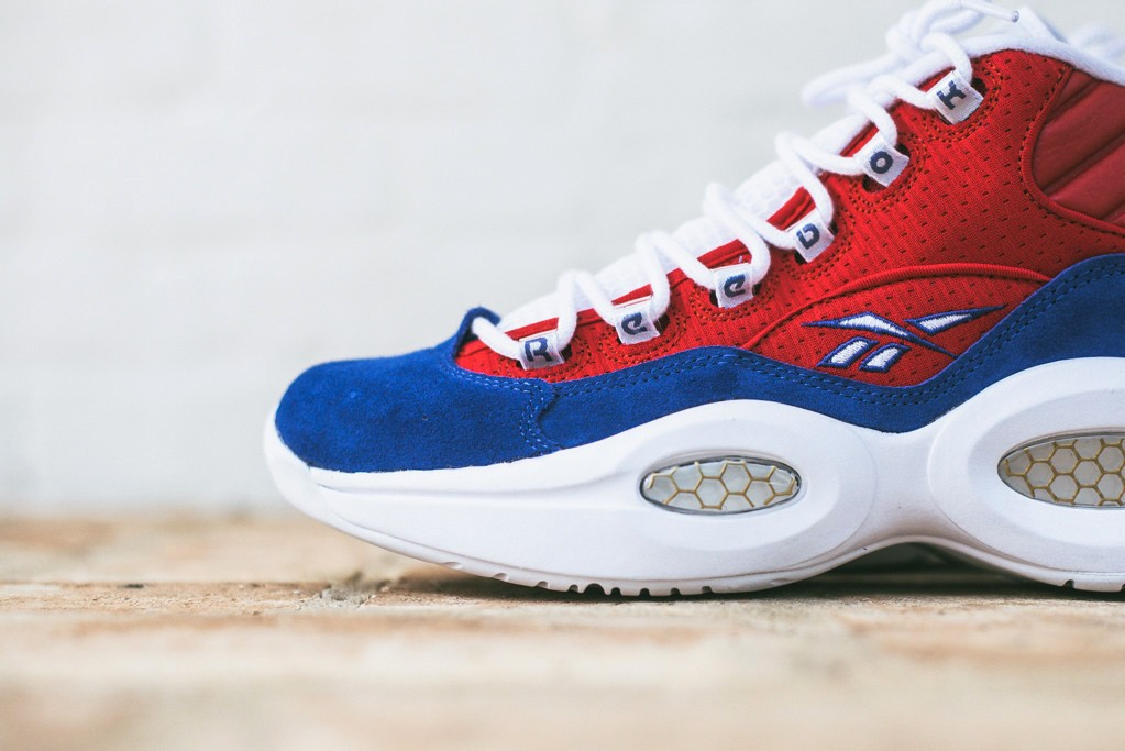 Reebok Question Mid Banner-1