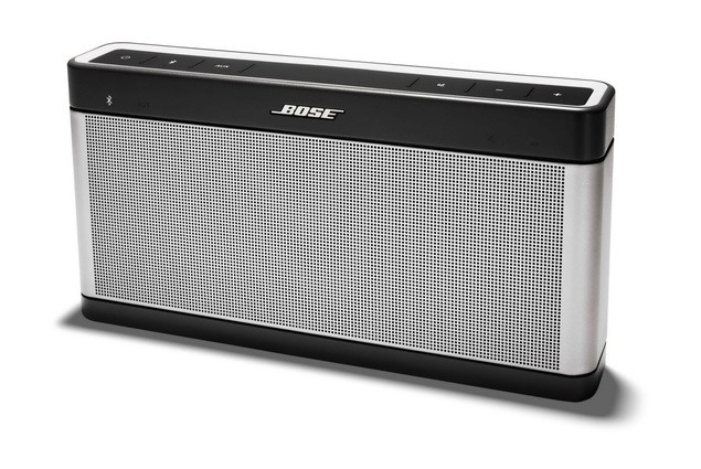 SoundLink_Bluetooth_Speaker_III_002_HR
