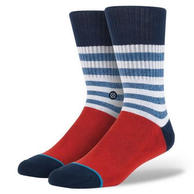 Stance-Milo-Mens-socks