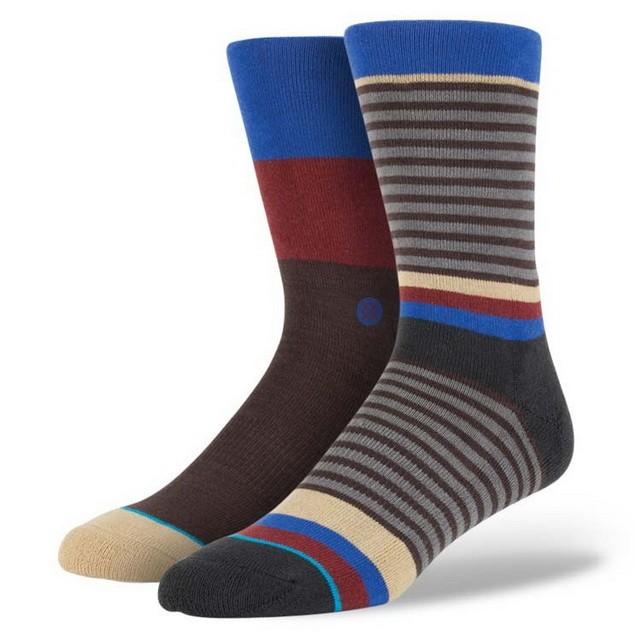 Stance-Slowlane-Mens-socks