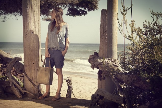 TIMBERLAND_LA_DAY_5_H2T_W_HARBOUR_OUTFIT_2_019