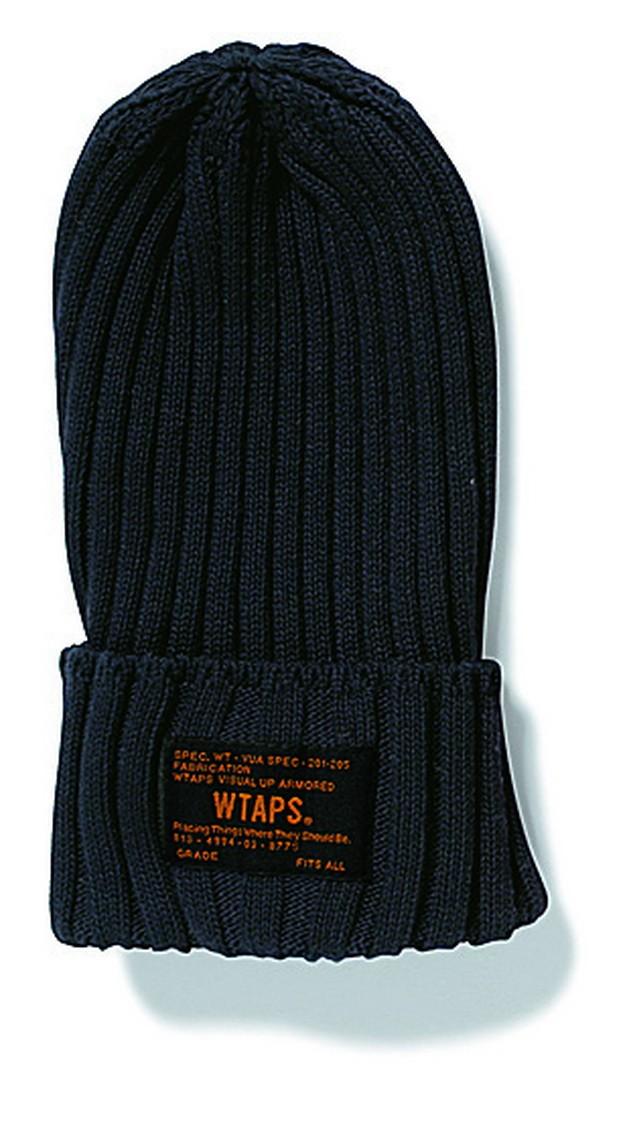 WTAPS - 141MADT-HT02_4 $659