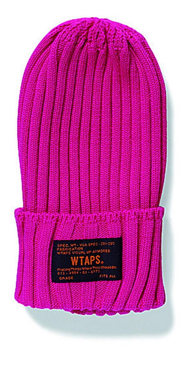 WTAPS - 141MADT-HT02_5 $659