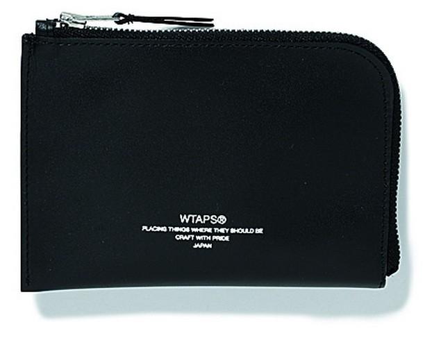 WTAPS - 141MYDT-AC03 $1,299