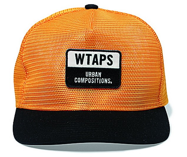 WTAPS - 141MYDT-HT01 $859