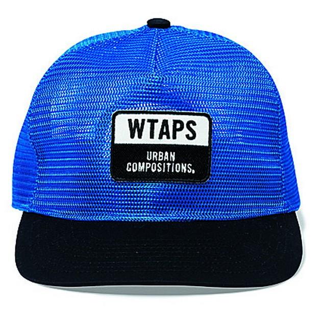 WTAPS - 141MYDT-HT01_3 $859