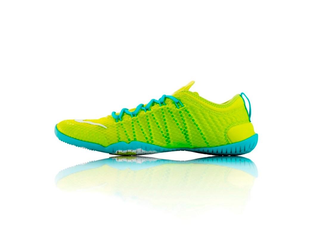 Wmns Nike Free 1.0 Cross Bionic