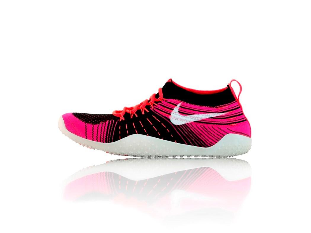Wmns Nike Free Hyperfeel Cross Elite