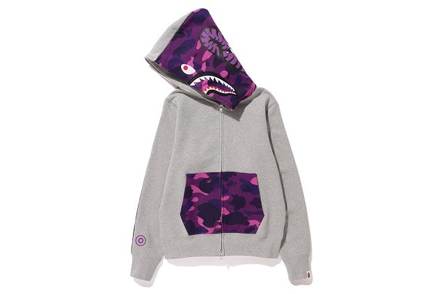 a-bathing-ape-nw20-shark-full-zip-hoodies-12