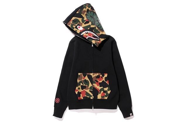 a-bathing-ape-nw20-shark-full-zip-hoodies-17