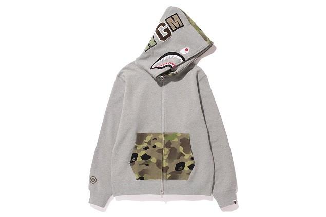 a-bathing-ape-nw20-shark-full-zip-hoodies-3