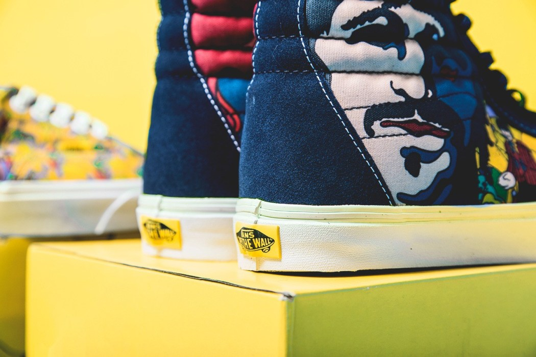 a-closer-look-at-the-beatles-x-vans-yellow-submarine-collection-5