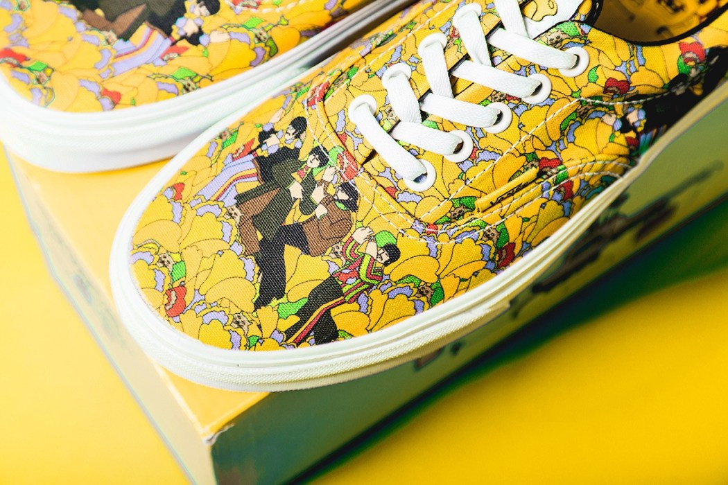 a-closer-look-at-the-beatles-x-vans-yellow-submarine-collection-6