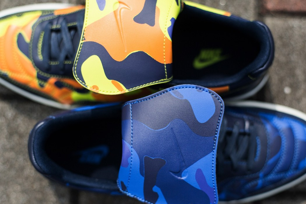 a-closer-look-at-the-f-c-r-b-x-nike-tiempo-94-camo-11
