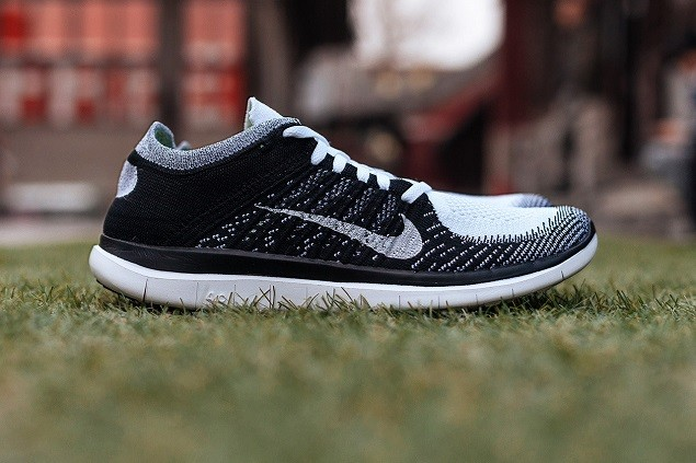 a-closer-look-at-the-nike-free-4-0-flyknit-2