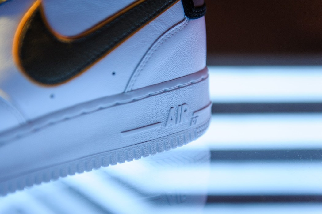 a-conversation-with-ricardo-tisci-on-the-nike-r-t-collaboration-10
