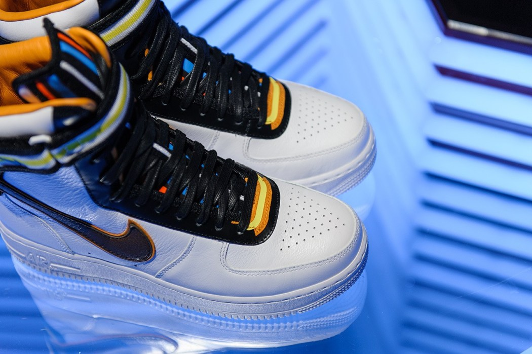 a-conversation-with-ricardo-tisci-on-the-nike-r-t-collaboration-3