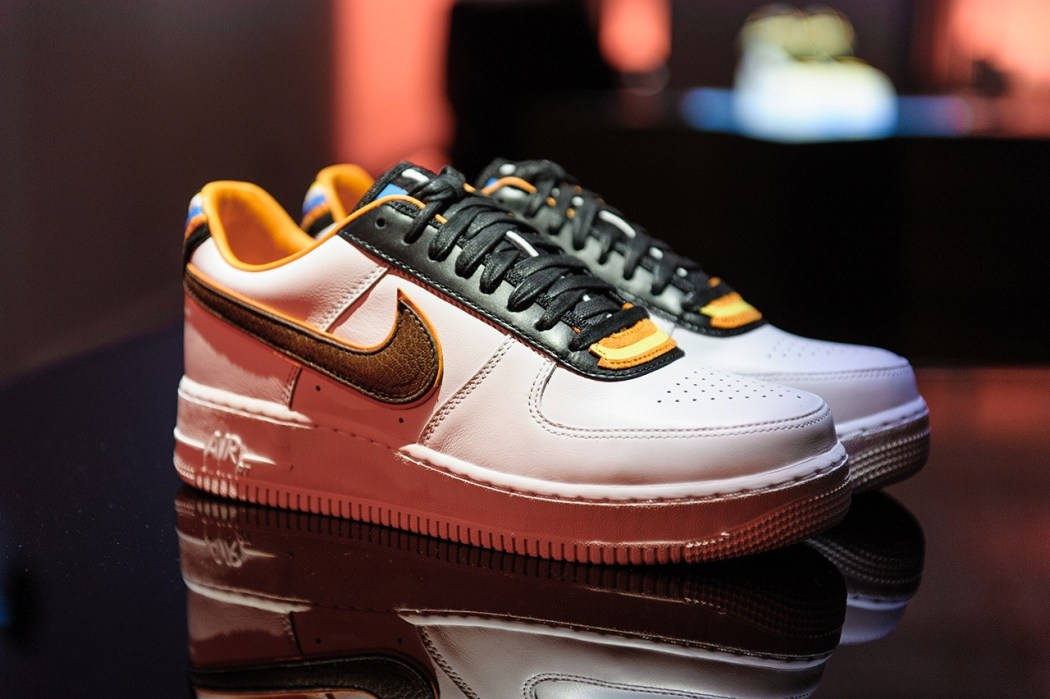 a-conversation-with-ricardo-tisci-on-the-nike-r-t-collaboration-4
