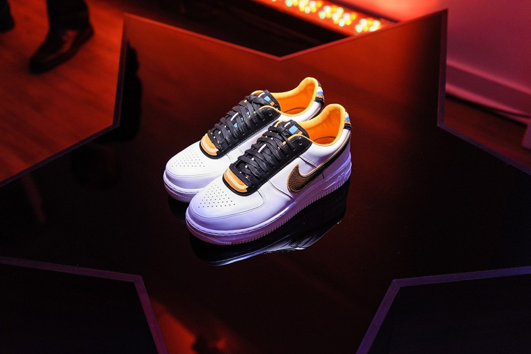 a-conversation-with-ricardo-tisci-on-the-nike-r-t-collaboration-7