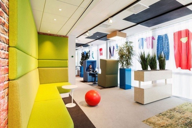 adaymag-inside-google-office-in-amsterdam-02-750x500