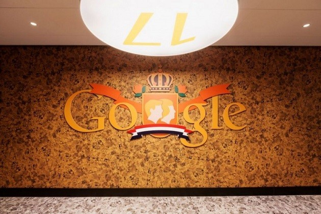 adaymag-inside-google-office-in-amsterdam-08-750x500