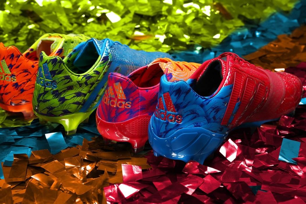 adidas-2014-spring-carnaval-pack-3