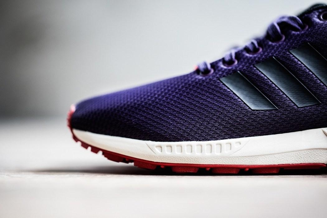 adidas-consortium-zx-flux-3