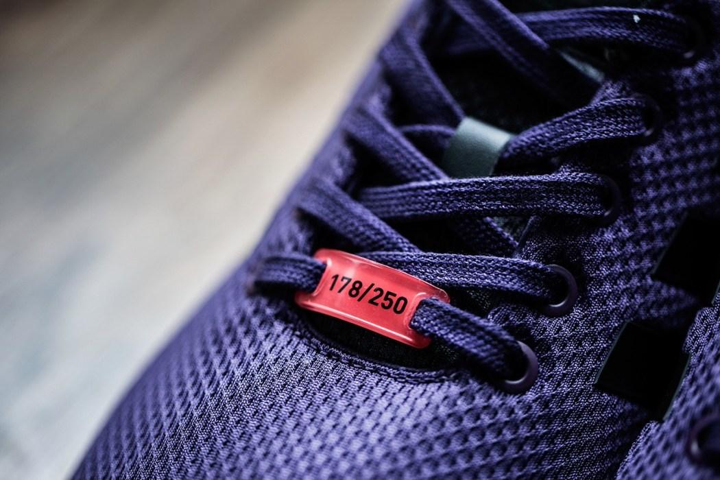 adidas-consortium-zx-flux-4